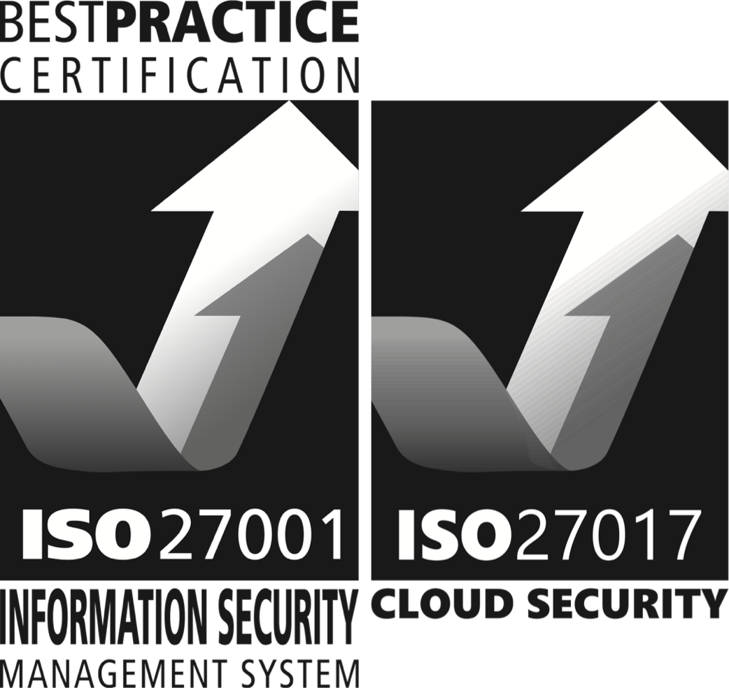 BP-ISO27001-17-Small.png